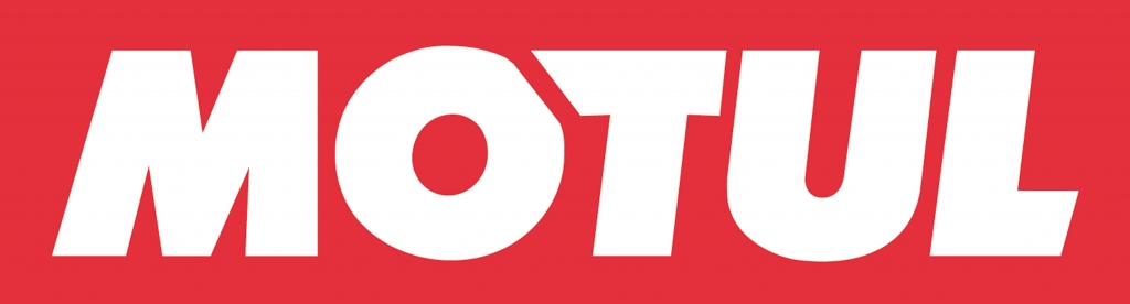 Logo_Motul_Red.jpg