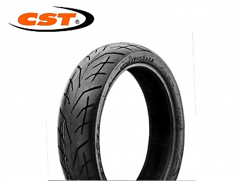 140x60-17  C6502 MagSport